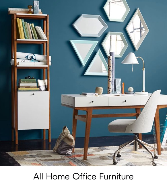 Modern Home Amp Office Furniture West Elm Uae
